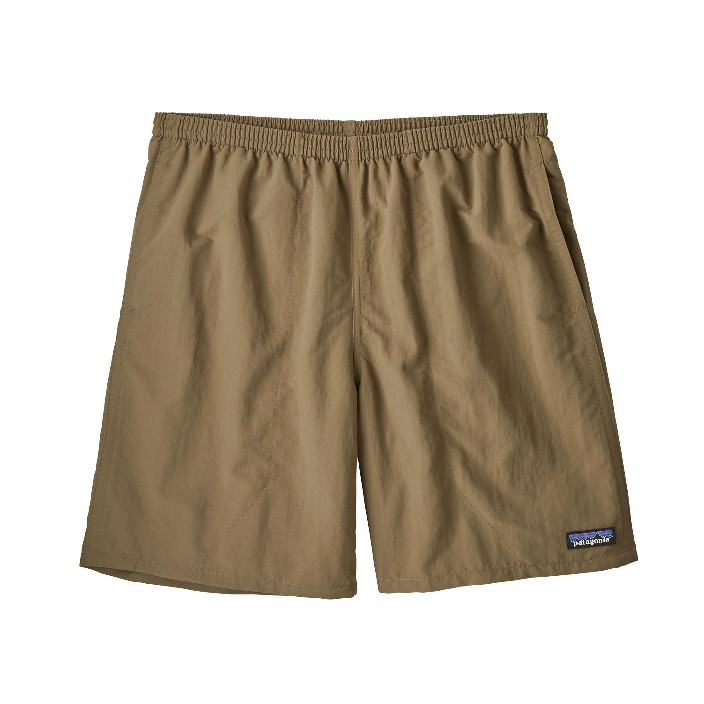 Patagonia Men's Baggies Longs 7in