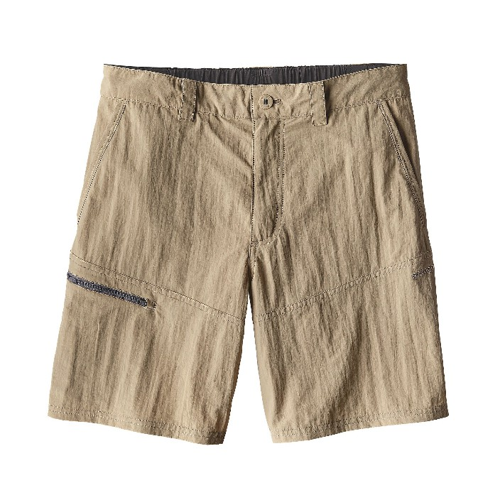 Patagonia Men's Sandy Cay Shorts 8in