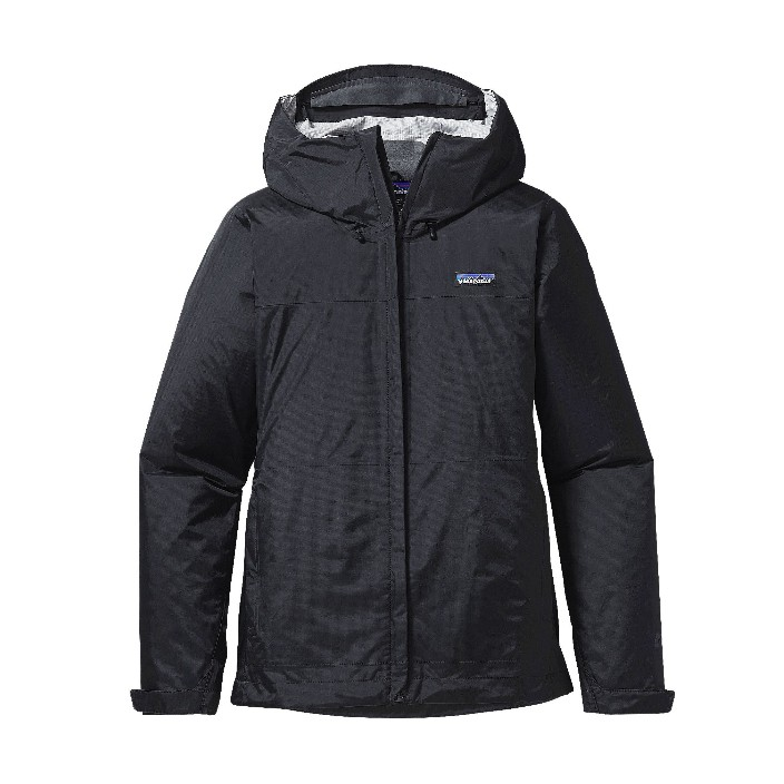 Patagonia Women's Torrentsheel Jacket