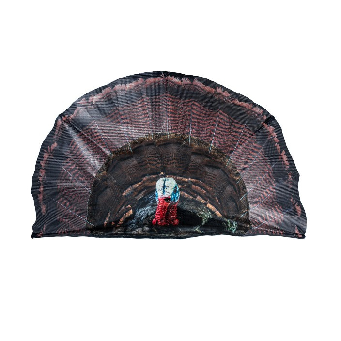 Primos DB Turkey Decoy Blind