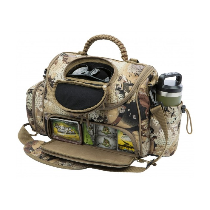 Rig 'em Right Lock and Load Bling Bag