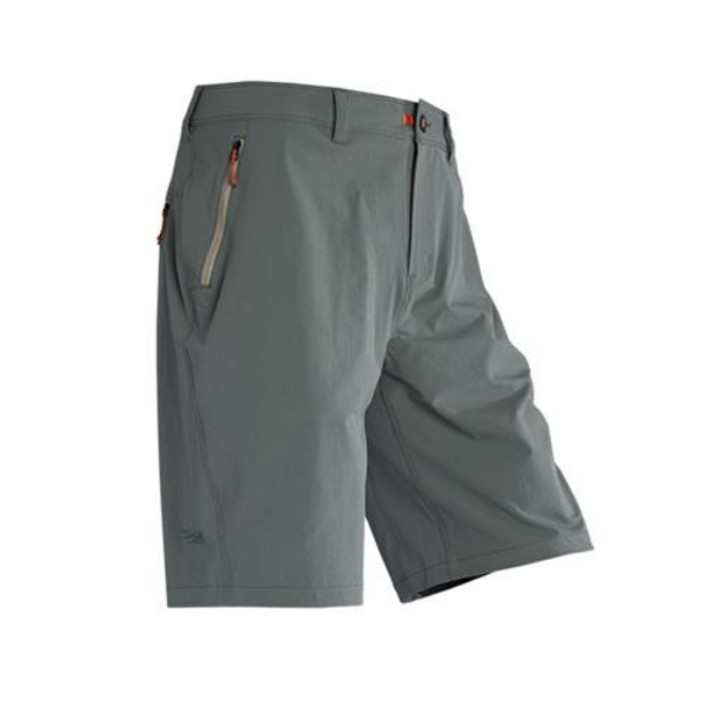 Sitka Territory Shorts