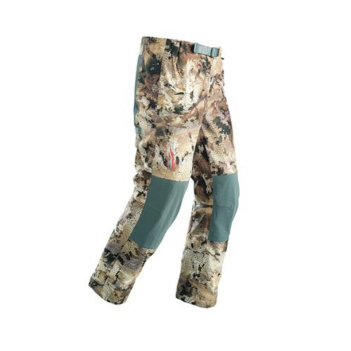 Sitka Youth Cyclone Pant