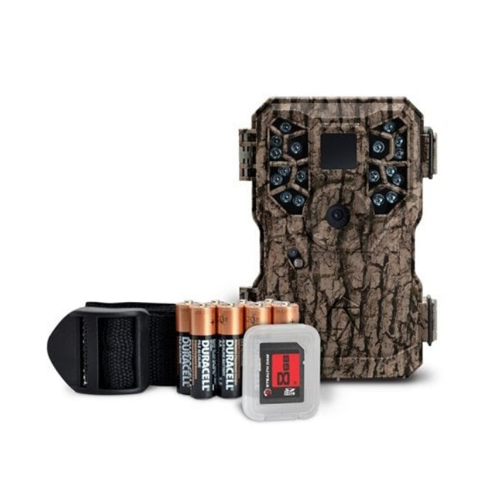 Stealth Cam PX18 CAMO COMBO