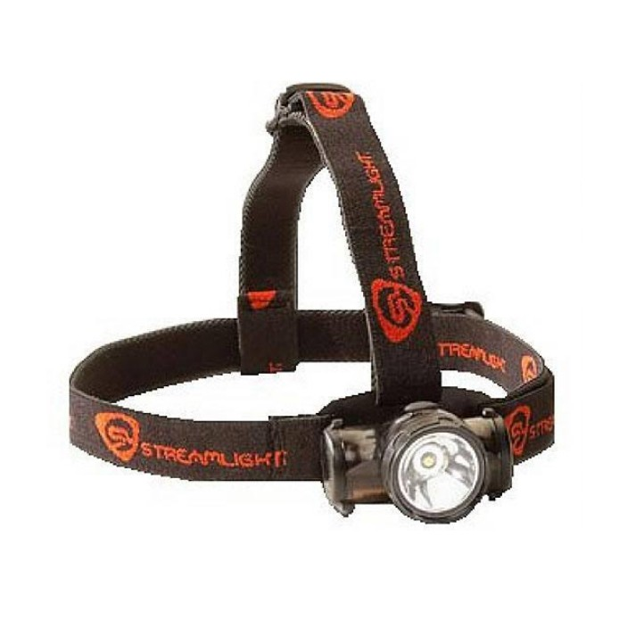 Streamlight Enduro LED Headlamp 61400