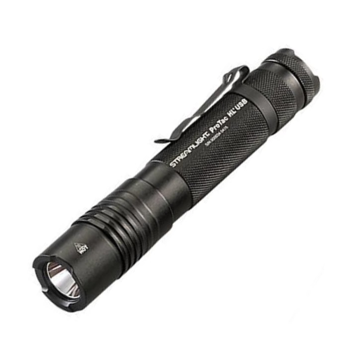 Streamlight Protac HL 88052