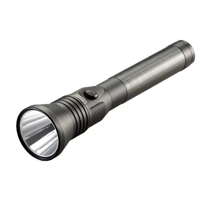 Streamlight Stinger DS HPL 75863