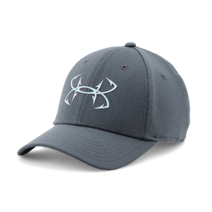 UA Fish Hook Cap