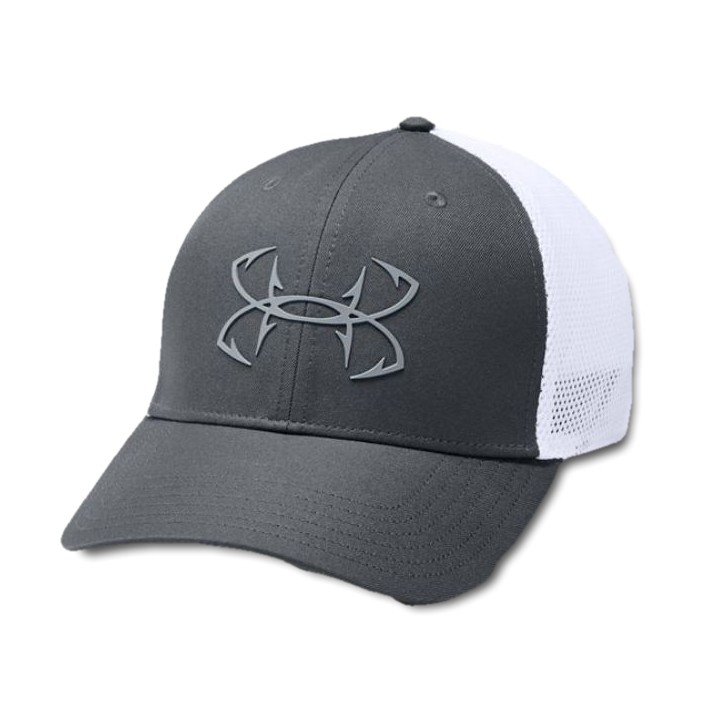 Under Armor Fish Hunter Cap