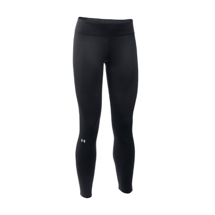 Under Armor Women's Base 2.0 Legging