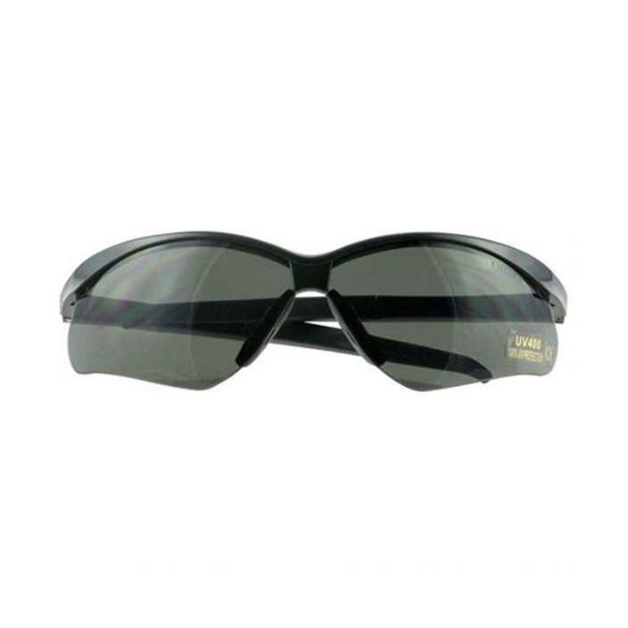Walkers Crosshair Shooting Glasses GWP-SGL