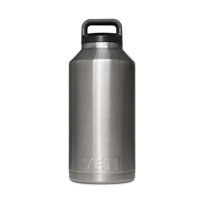 Yeti 64oz Bottle