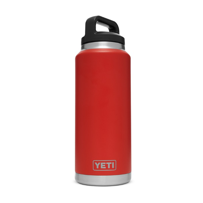 Yeti Rambler 36oz Bottle