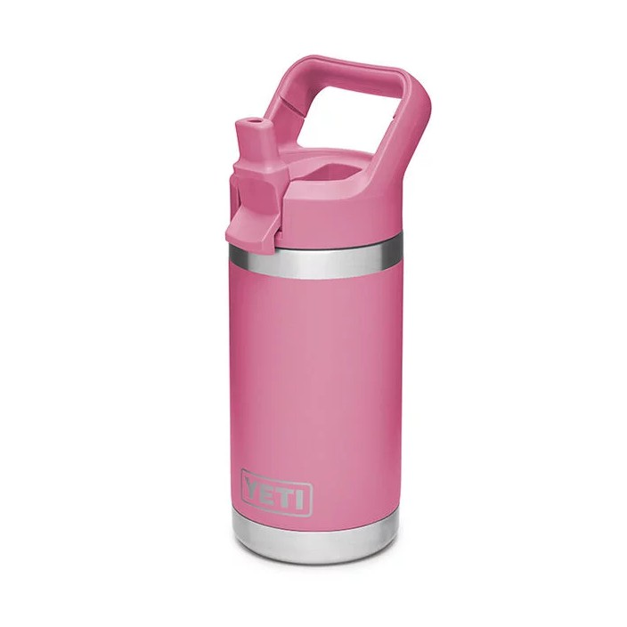 Yeti Rambler Jr. 12OZ Kids Bottle