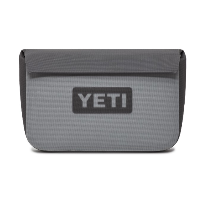 Yeti Sidekick Waterproof Dry